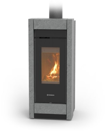 ESSENZA WOOD HP STONE